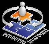 Progetto Marconi