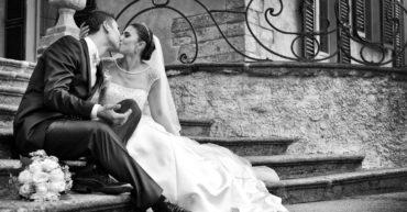 WEDDING-Cinque-meraviglie-e-cinque-errori_img_18