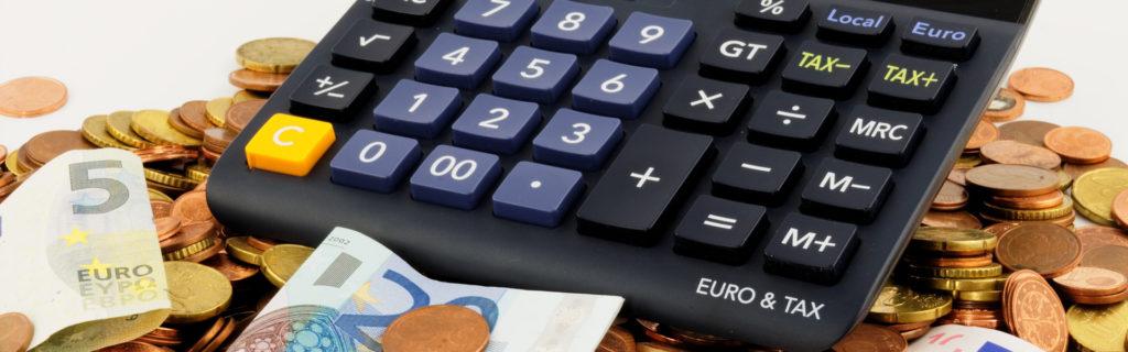 paghe-contributi-finanziato
