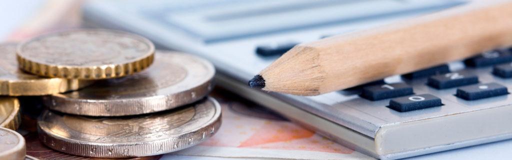 paghe-contributi-software