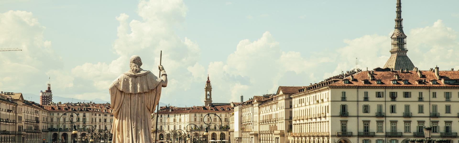 piazza-vittorio-438449
