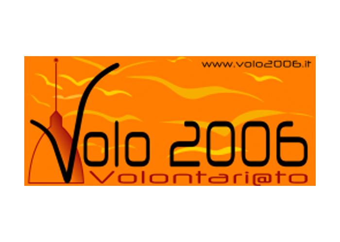 Volo-2006