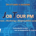 Job Tour PM 2018