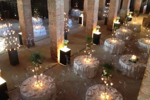 Tema Matrimonio In Un Castello : Tema del matrimonio quale scegliere ecco idee