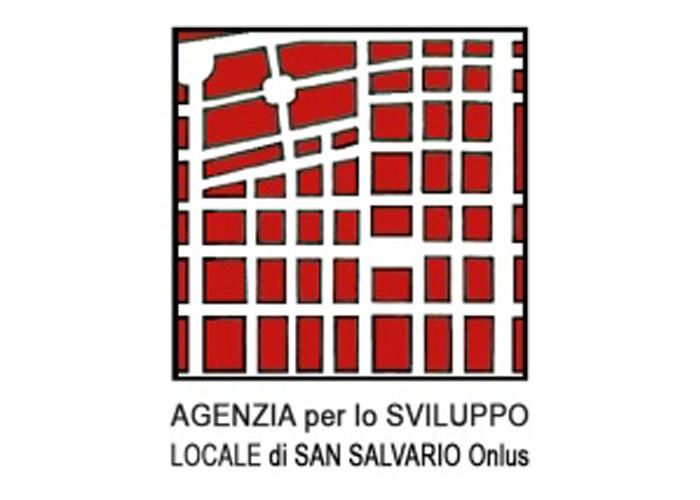 Agenzia-Sviluppo