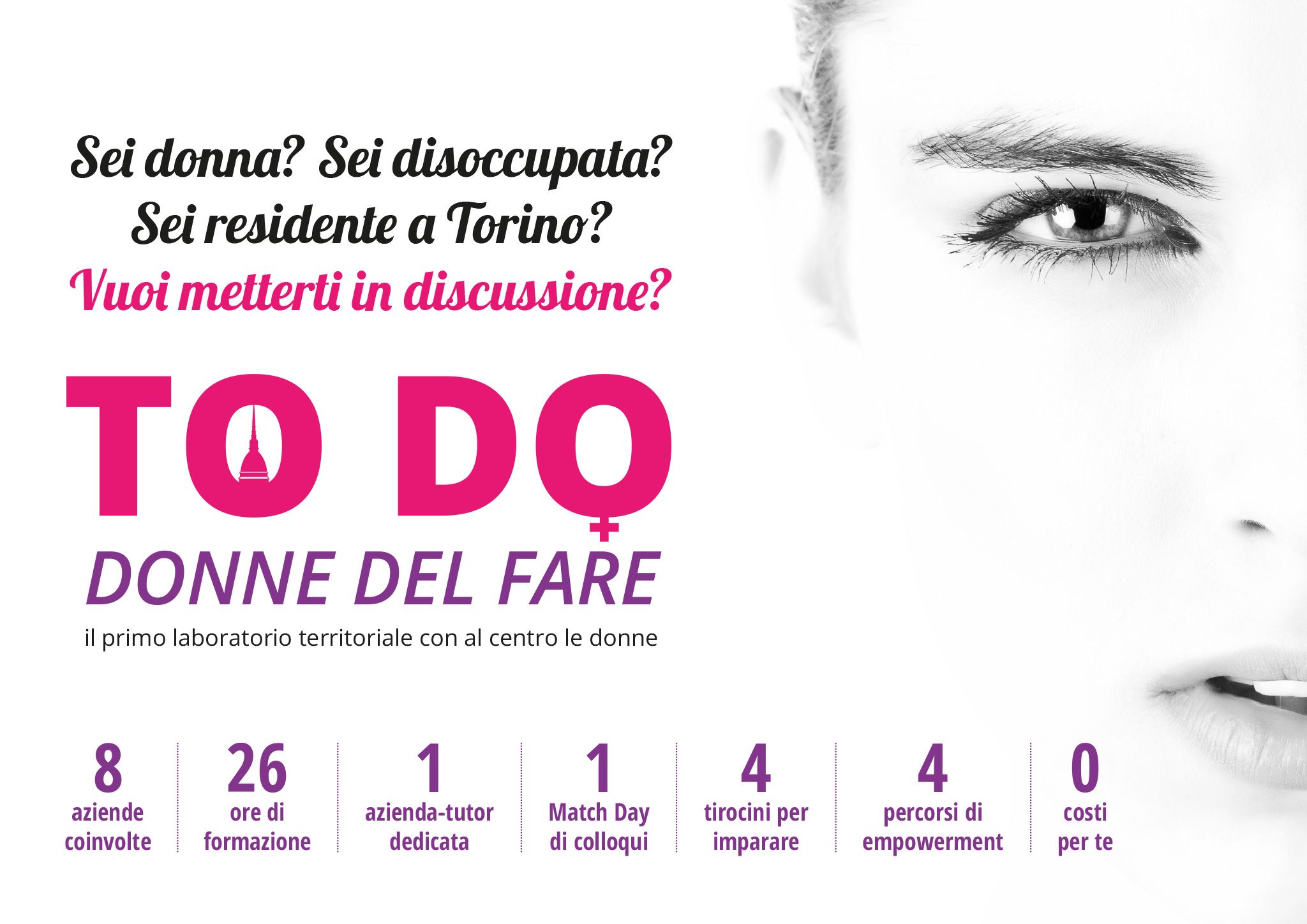 To Do - donne del fare